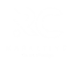 LOGO RC copy.png