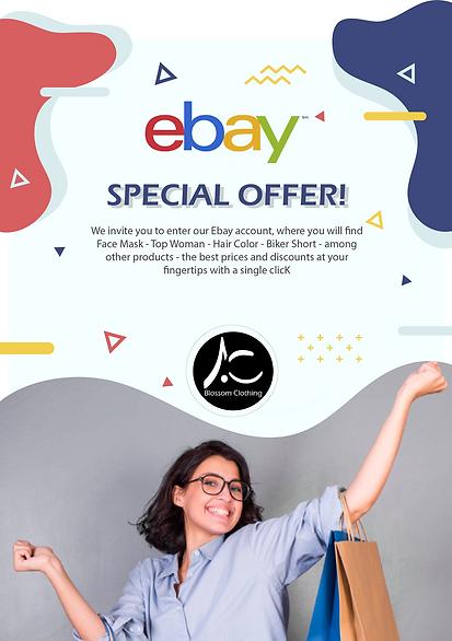 Ebay POST.png
