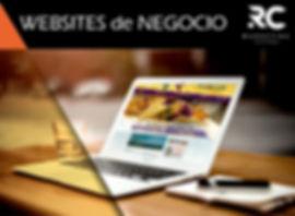 FLYER WEB - Copy.jpg