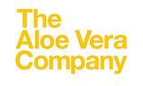 Aloe Company Logo.jpg
