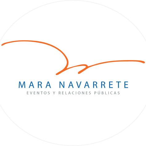 Eventos Mara Navarrete
