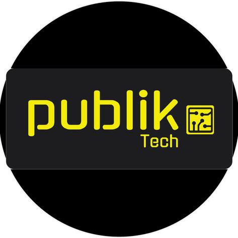 Publik Tech