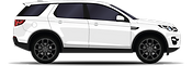 ICONO SUV-PNG.png