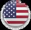 bandera USA-png.png