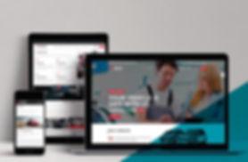 Platillas website.jpg