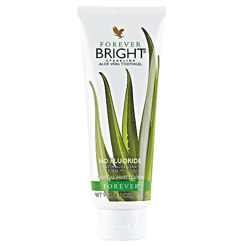 Forever Bright® Toothgel - Item# 028