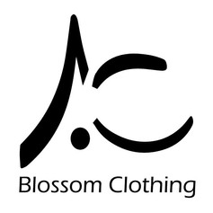 Blossom Cloathing