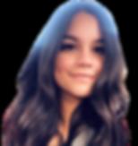 Maria Fernanda Chamorro2_Layer 1.png