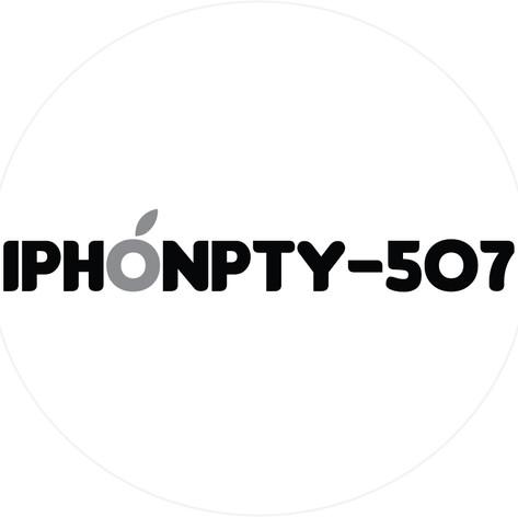 IphonPTY-507