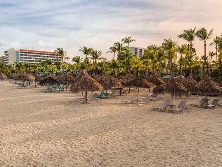 A Tropical Paradise in Playa Blanca, Izabal