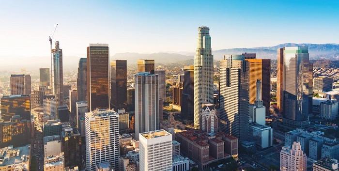 Downtown Los Angeles.jpg