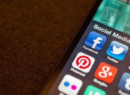 5 consejos para posicionar tu marca en las Redes Sociales
