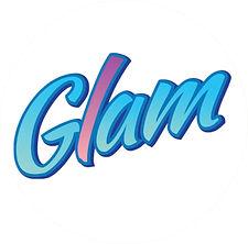 GLAM Logo Cover.jpg