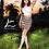 Thumbnail: Plaid Skirt