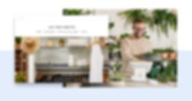 tienda en linea.jpg