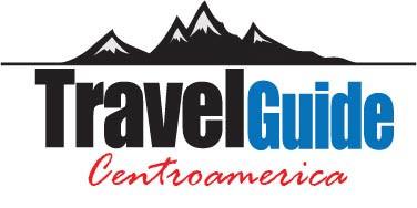 Travel Central America Travel Guide Ca