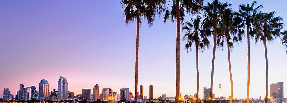 San Diego Travel.jpg