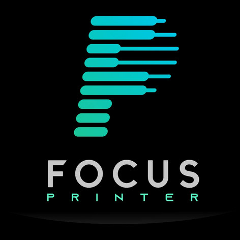 Focus Prnter