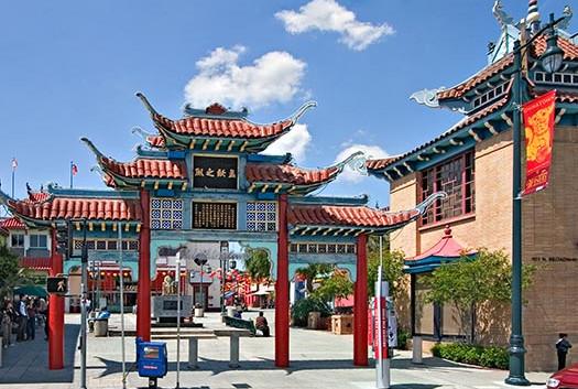Chinatown - LA.jpg