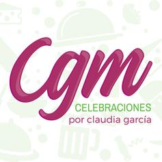 CGM CELEBRACIONES