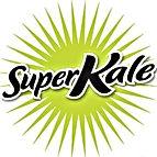 logo Super Kale.jpg