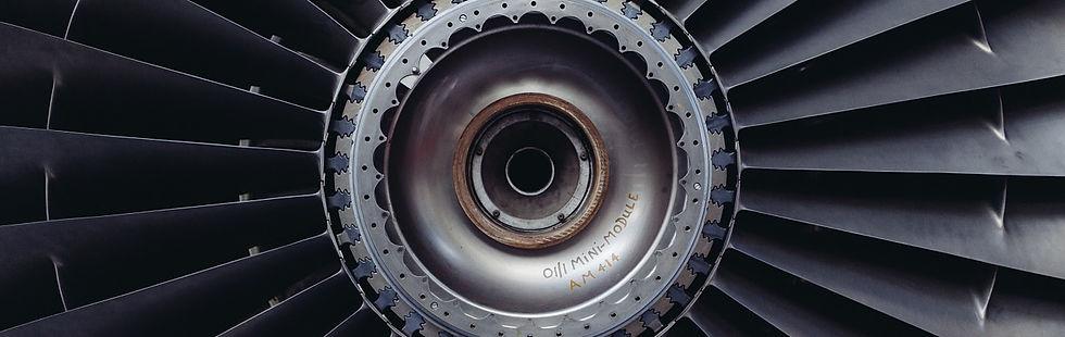 jet-engine-371412_1280.jpg