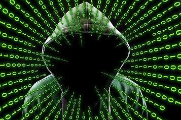 hacker-2883632__480.jpg
