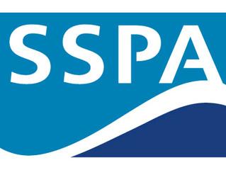 SSPA Sweden