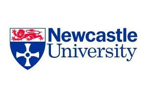 Newcastle University, UK