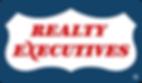 Realty Executives 5.png