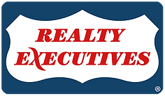 Realty Executives 5.png