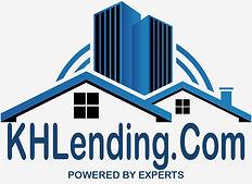 Khlending-logo.jpg