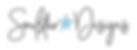 Soulstar-Logo-200x74.png