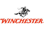 Winchester-Ammunition.jpg