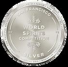 word-spirits-award-moonshine.png