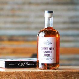 crawford-cinnamonrum.jpg