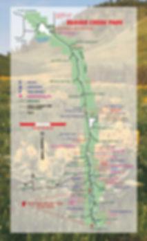BEAVER-CREEK-MAP-WEB.jpg