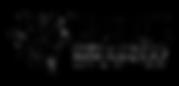 fresno-walleyes-logo.png