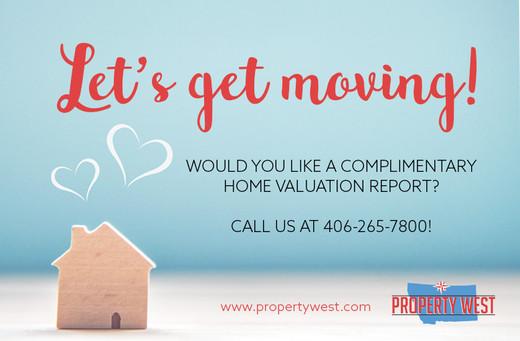 Property West