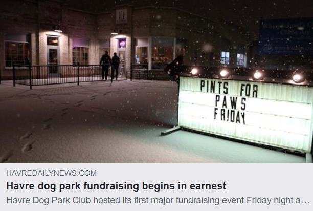 havre-dog-park-club-pints-for-paws-11-2018