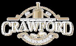 crawford-distillery-logo.png
