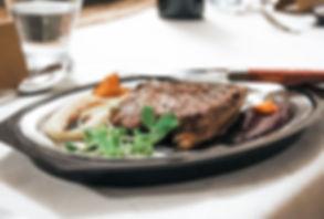 farm-to-table-sirloin-dinner.jpg