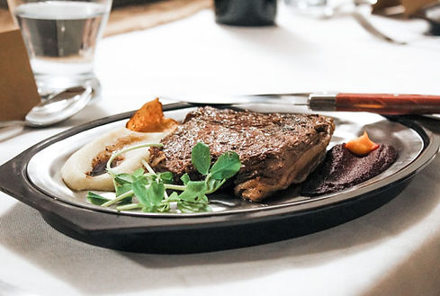 farm-to-table-sirloin-dinner.jpg