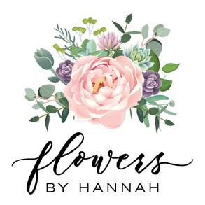 Flowers by Hannah