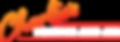 charlies-heating-and-air-logo