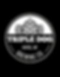 TDB_logo_black_outline.png