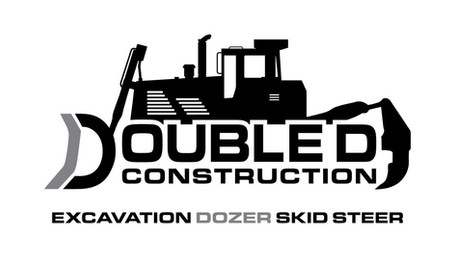 Double D Construction