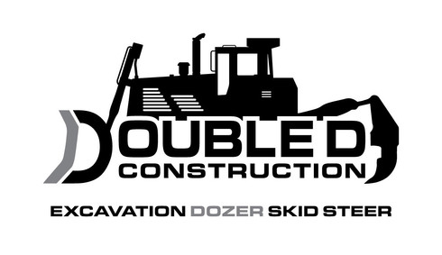 Double D Construction