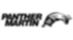 panther-martin-vector-logo.png