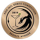 AISC_Medal_Bronze_2019-1.png